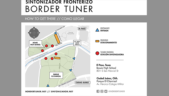 Border-Tuner-Map-a