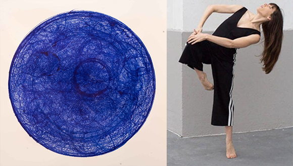 Collaboration-between-David-Janesko-and-Jacquelyne-Boe-Right-for-Lawndale-2019-2020-Artist-Studio-program