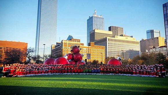 Dallas-Holiday-Parade