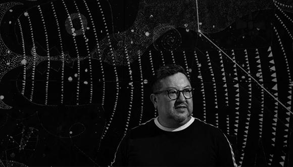 Gerardo-Rosales-for-Lawndale-2019-2020-Artist-Studio-Program