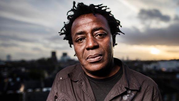 Ghanaian-British-artist-filmmaker-and-Writer-John-Akomfrah