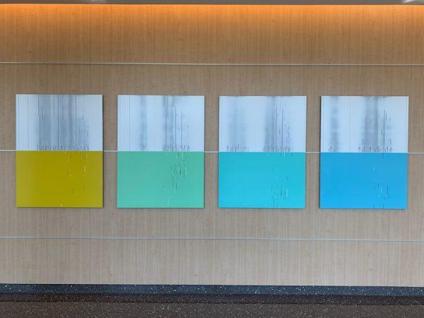 Work by John Pomara at UT Southwestern