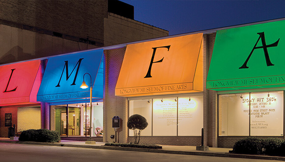 Longview-Museum-of-fine-arts