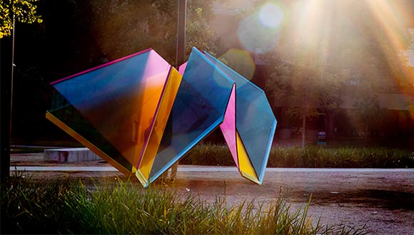 Mobius-Houston-at-UHS-Public-Art