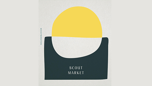 Scout-Market-Holiday-Market