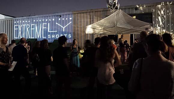 Extremely-shorts-film-festival-Houston-aurora-2020