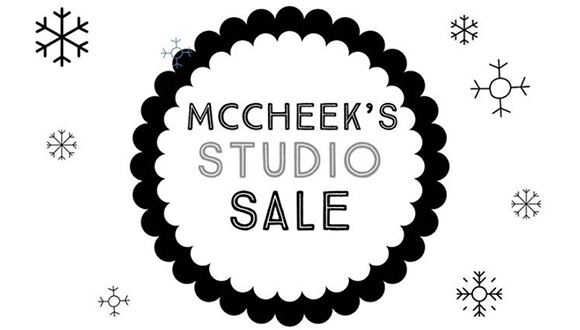 mccheek-studio-holiday-market
