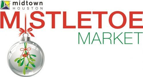mistletoe-market-midtown-houston