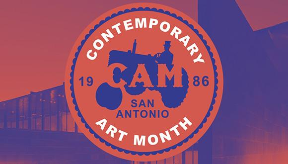 CAM-perennial-logo