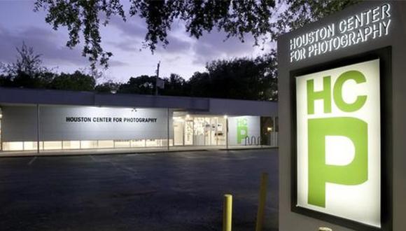 Houston-center-for-photography-via-Trip-Advisor