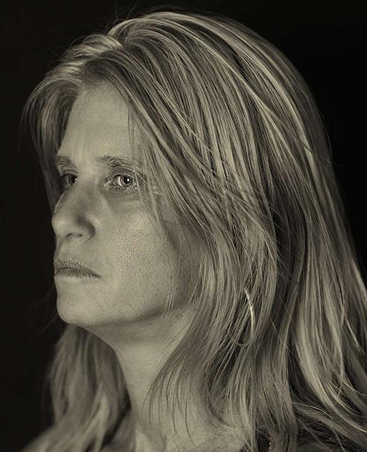Katie-Pell-San-Antonio-Artist-1965-2019