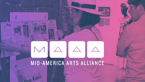 Mid-America-Arts-Alliance