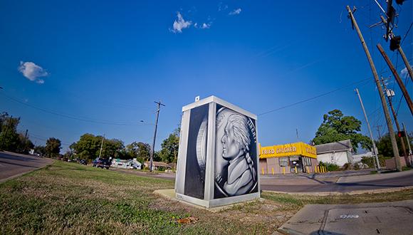 Mini-Mural-in-Houston