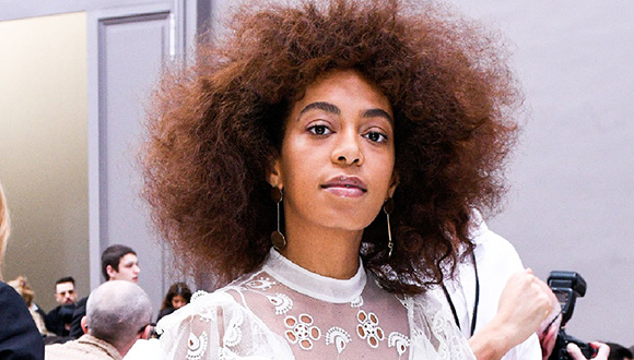 Solange-knowles-inagural-reciepient-of-the-Lena-Horne-Prize-for-artists-creating-social-impact-2019