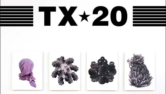 Texas-Biennial-2020-logo