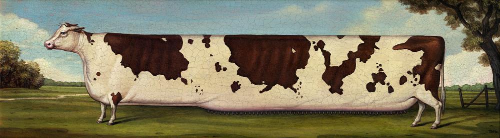 Texas-Biennial-Deadline-2020-extended