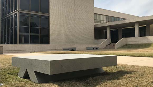 Untitled-Plinths_by-Kris-Pierce-a-commission-from-Fort-Worth-Public-Art