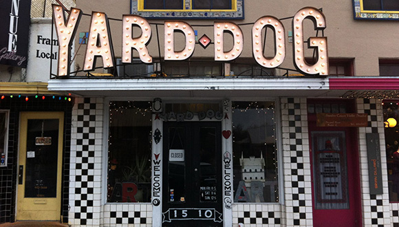 Yard-Dog-Gallery-in-Austin-Announced-a-move-from-south-Congress