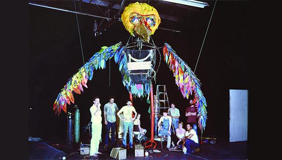 Houston-art-history-Collision