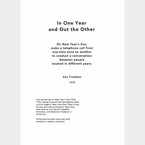 Ken-Friedman-In-One-Year-And-Out-The-Other