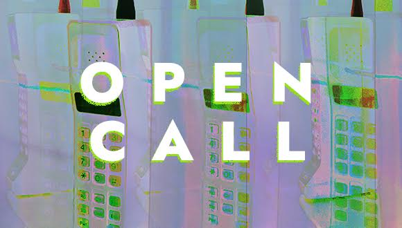 Glasstire-OPEN-CALL-graphic-2020.