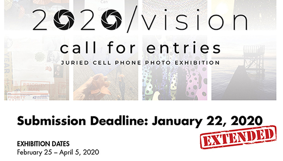 2020-vision-cellphone-photo-contest