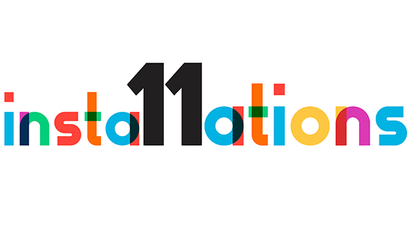 ALH-Insta11ations-2020
