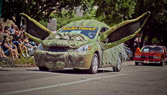 Art-Car-Parade-Open-Call-2020