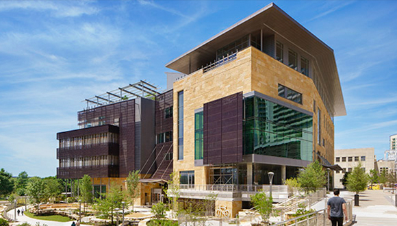 Austin-Central-Library