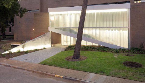 Blaffer-Art-Museum-At-UH-receives-Warhol-foundation-Grant-2019