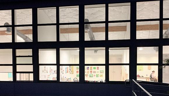 Galveston-Artist-Residency-open-call-2020