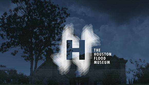 Houston-Flood-Museum-2020-open-call