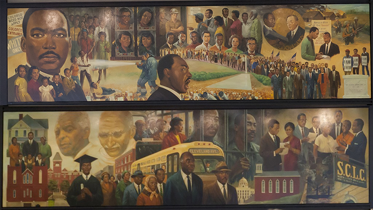 MLK-Day-2020-Don-Miller-King-Mural_b