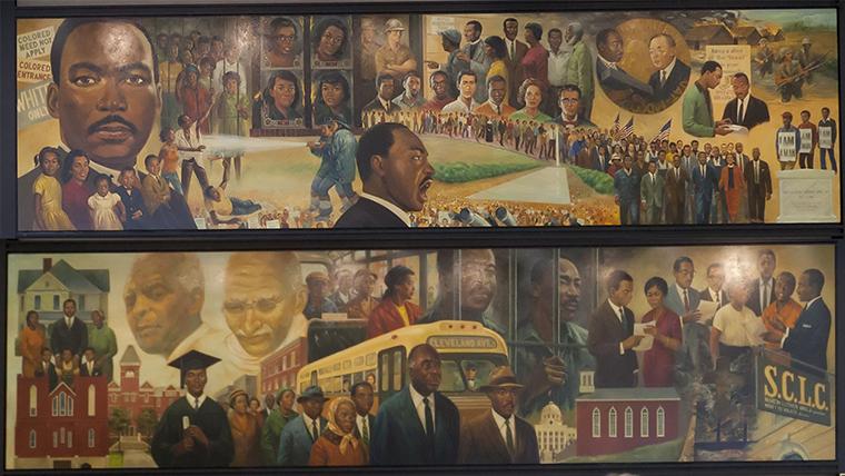MLK-Day-2020-Don-Miller-King-Mural_b