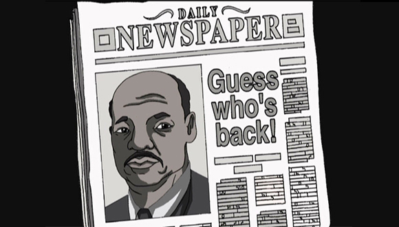 MLK-Day-2020-boondocks-king-guess-whos-back