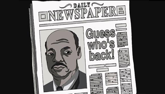 MLK-Day-2020-boondocks-king-guess-whos-back