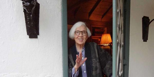 Marilyn-Terry-Lanfear-died-January-19-2020