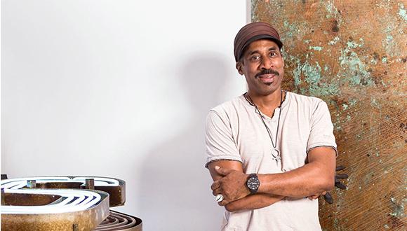 Nari-Ward-among-2020-USA-Artist-fellows
