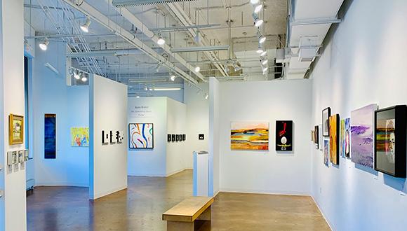 Spotlight-Gallery-Washington-DC-2020-Open-Call