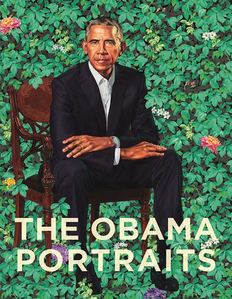 The-Obama-Portraits-a-2020-book-published-by-Princeton-university-press