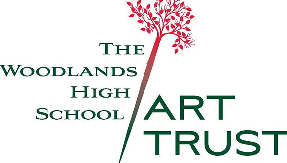 The-Woodlands-high-school-art-file-photo