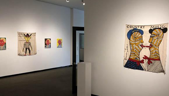 webb-gallery-presents-at-FWCAC