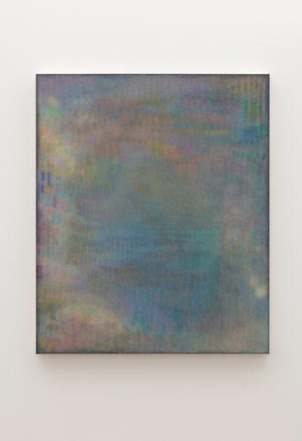Work by Marjorie Norman Schwarz