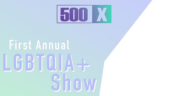 500X-LGBTQIA-Inagural-open-call-2020