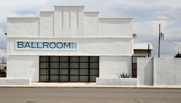 Ballroom-Marfa-Art-Space-Marfa-TX