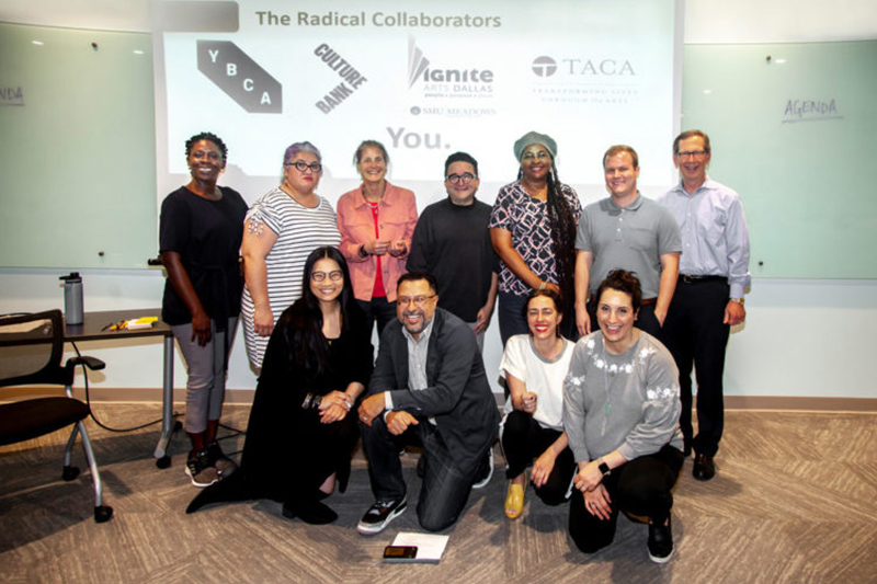 CultureBank-Dallas-collaborate-with-six-artists