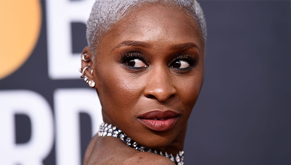 Cynthia-Erivo-refused-to-perform-at-BAFTA-because-of-lack-of-diversity