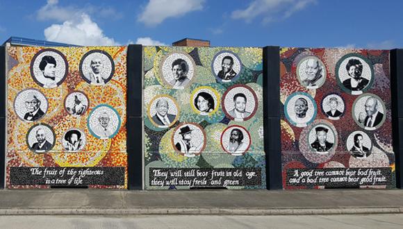 Fifth-ward-mural