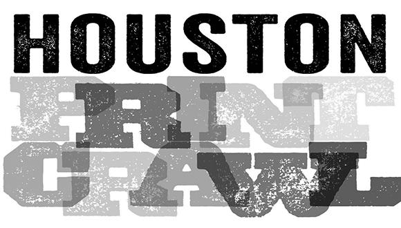 Inagural-Houston-pub-crawl-february-15-2020
