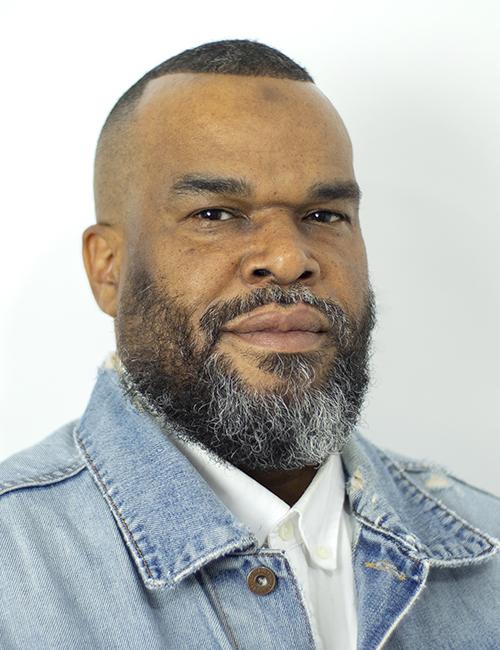 Jamal-Cyrus-2020-Driskell-Prize-winner-Headshot-Photo-by-Ronald-Jones